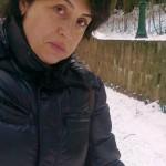 Gabriela Bădică, fost consilier județean PSD, este implicată în scandalul de corupție de la Buzău