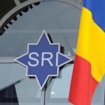 Stare de metastază cu Maria Group: Udrea acuză că șefii Serviciului Român de Informații stabilesc prețul grâului, în România