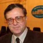 Decizie CEDO: Ex-deputatul PSD Petre Naidin, dovedit colaborator al fostei Securități,  nu a fost discriminat