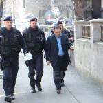 D.N.A. ne dă dreptate: Marian Vanghelie a spălat bani publici și prin intermediul unor firme-fantomă conduse de boschetari din județul Călărași