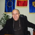 Fraudă cu fonduri europene prin falsificarea de contracte de arendă, cu ajutorul primarului comunei Vasilați, Vasile Lucian