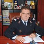 ISU Călărași pe mandatul colonelului Daniel Popa: Doru Avisalon, pompierul rănit în explozia stației de carburanți, a murit