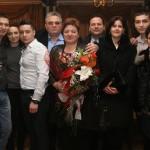Nepotul deputatului Iliuță e după gratii: Toată familia Moise a ajuns în arest