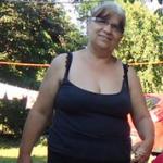 Secretara Consiliului Local Lehliu Gară a fost săltată pentru luare de mită