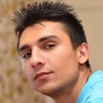Cătălin Leonard Popescu, directorul-adjunct al AJOFM Călărași, a băut până l-a apucat durerea de cap, apoi a fost implicat într-un carambol auto – Video