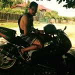 Mănăstirea: Tânăr de 22 de ani ucis de polițiști, cu intenție – Video