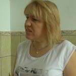 Școala nr. 1 Jegălia: 15.000 de lei pentru un grup sanitar folosit de doamnele de la București – Video
