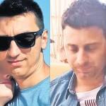 Povestea Valentinei: Polițiștii violatori riscă 12 ani de pușcărie