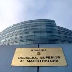 Inspecția Judiciară s-a sesizat din oficiu în cazul eliberării celor doi polițiști violatori