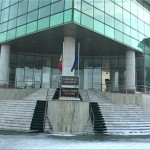 Călărași, noul Vaslui: Polițiștii-violatori au fost lăsați în libertate!