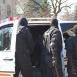 Arestați preventiv pentru evaziune fiscală și spălare de bani