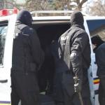 Alertă: Descinderi la persoane bănuite de evaziune fiscală și spălare de bani
