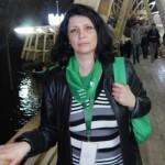 Lehliu-Gară: Profesoară de geografie săltată de Serviciul Județean Anticorupție
