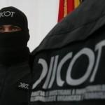 Lună plină pentru procurorii DIICOT – Biroul Teritorial Călărași
