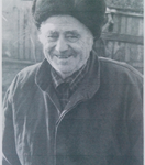 A fost internat la Spitalul Județean de Urgență Călărași, dar a sfârșit în apele canalului colector Jirlău