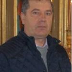 Scandal la Dorobanțu: Viceprimarul comunei, Jan Apostol, se încurcă în minciuni