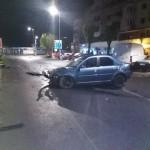 Cazul Marian Antohi: Încă un polițist călărășean a ajuns la pușcărie