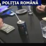 Sărulești: Deși conduce o firmă care nu a mai depus acte contabile din anul 2012, Gagarin din Ciocănești a reclamat că este victima unui șantaj