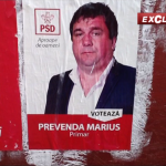 România Tv: Marius Prevenda, omul Cămătarilor în zona Dor Mărunt – VIDEO