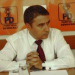 Decizie: Stelian Fuia a ajuns la pușcărie pentru următorii 3 ani