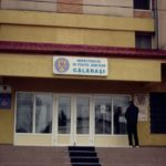 Mare șmecherie: IPJ Călărași cumpără hrană pentru arestați de la evazioniștii fiscali – VIDEO