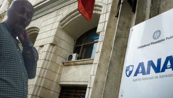 Directorul-adjunct de la AJOFM Călărași a fost trimis în judecată,  pentru infracțiuni de corupție / VIDEO