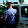 Directorul-adjunct nu știe că e trimis în judecată: Detalii șocante din scandalul de la AJOFM Călărași