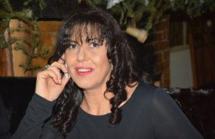 Jeni Lazăr a fost reținută: Casa Alinei Naghi a fost prădată chiar de menajeră