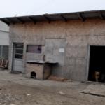 Călărași: Prostituată ucisă cu sânge rece / Video