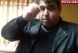 România Tv: Bătrâni îngenuncheaţi de primarul din Luica şi de justiţia din Călăraşi / Video