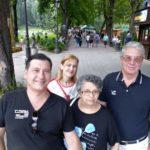 Actualizat – Radio Stil Fm a fost călcat de polițiști: Driga a emis fără licență