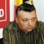 Afacerea Boschetarul la PSD:  Sentință pentru prăduiala din taxa pe valoarea adăugată