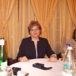 Călărași: Avere nejustificată la un inspector în sănătatea publică