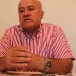Anghel Olteanu, fostul primar al comunei Unirea, a fost condamnat pentru spălare de bani