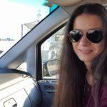 Ștefan Vodă: Crimă urmată de sinucidere – Actualizat