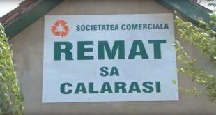 """Dezvăluiri – Țara procurorilor tâmpiți: Instanța a respins cererea de arestare a """"grupul infracțional organizat"""" de la Remat Călărași"""