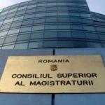 Consiliul Superior al Magistraturii: Procuror călărășean dat afară din magistratură