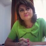 Scandal la APIA:  Surse – Iliuță și-a pus amanta directoare / Video