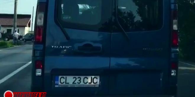Mafia de doi lei: Salariații Consiliului Județean Călărași sunt folosiți pentru a renova un apartament, la Slobozia – VIDEO