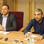 Consiliul Județean Călărași: Suspiciuni de fals și uz de fals pentru ocuparea unei funcții publice de conducere