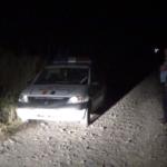 Polcești: Cadavru în stare avansată de putrefacție; se vehiculează că este vorba de paznicul dispărut de la balta Sărulești