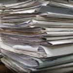 """Verdict în cazul """"Mită pentru pensie de boală"""": Lumea juridică, sub semnul normalității"""