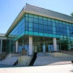 Încă un șut: După cazul Nestea, și judecătoarea Neluța Marinica Tudorache a fost exclusă din magistratură!