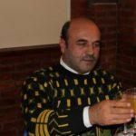Polițist pensionar inventiv: Curse ilegale de călători, cu microbuze înmatriculate în Bulgaria / Video