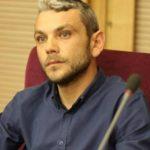 Țară de nebuni: Vrea să fie șef în Consiliul Județean Călărași, dar Eduard Grama e un infractor dovedit
