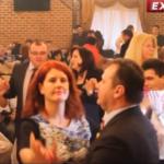 Să râdem cu omul de încredere al lui Vasile Iliuță: Condamnatul Grama vrea ca șeful lui să ajungă cât mai repede la secretarul general al PSD Audio / Video
