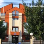Șoc la Parchetul Județean: Elena-Antoneta Nestea se întoarce în magistratură