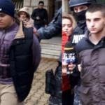 Sentință în cazul criminalilor autostopiști, de la Drajna: Câte 15 ani de pușcărie și daune morale de 430.000 de euro